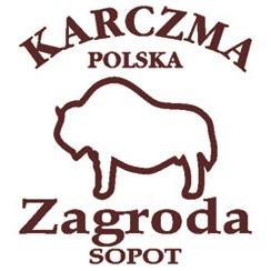 Karczma Polska Zagroda